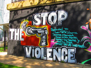 stop-the-violence-flickr