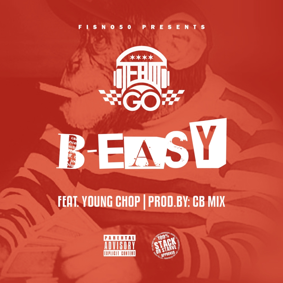 teamgo_beasy_red